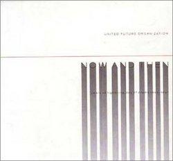 Now & Then (Best Remixes 90-97)