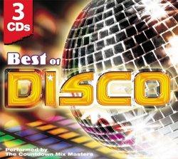 Best of Disco