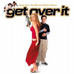 Get Over It (2001 Film)