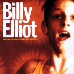Billy Elliot (2000 Film)