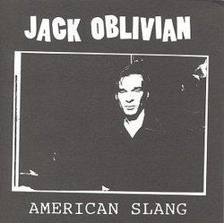American Slang / 2,000 Man