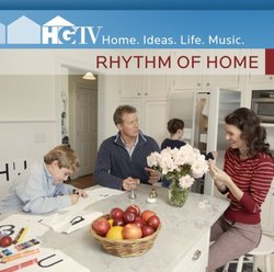 HGTV: Rhythm of Home