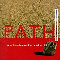Path: Ambient Journey