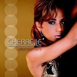 Cherrelle Greatest Hits
