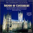 Sounds of Canterbury