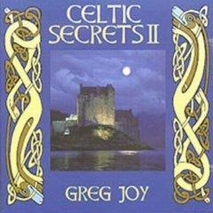 Vol. 2-Celtic Secrets