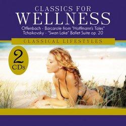 Classics for Wellness