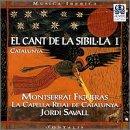 El Cant De La Sibilla I