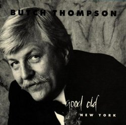 88's Good Old New York