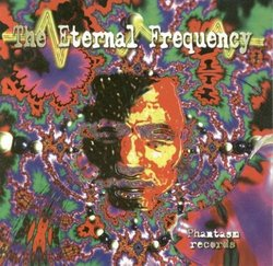 The Eternal Frequency [RARE]