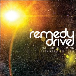 Daylight Is Coming (Expanded Edition)(Amazon Exclusive)