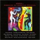 Jazz: Discover American Original (Sampler)