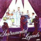 Instrumental Legends