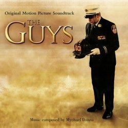 The Guys (Score)