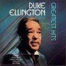 Duke Ellington - Greatest Hits [CBS Special Products]