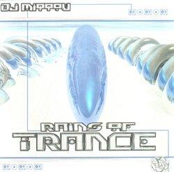 Rains of Trance