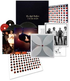 I and Love and You (Limited Edition Deluxe Box)