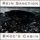 Broc's Cabin