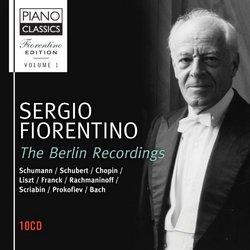 Fiorentino Edition Vol.1