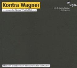 Kontra Wagner