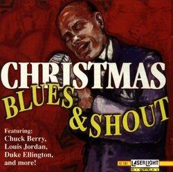 Swingin' Them Jingle Bells: Jazzy Christmas Favorites