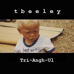 Tri-Angh-Ul