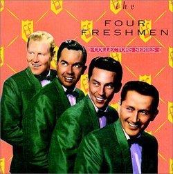 The Four Freshmen - Capitol Collectors Series