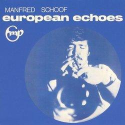 European Echoes (1969)