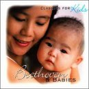 Classics For Kids: Beethoven And Babies