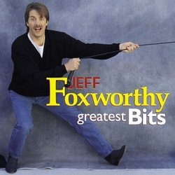 Greatest Bits