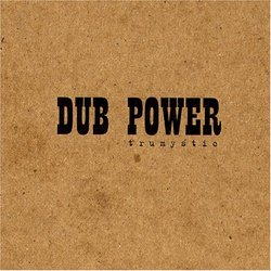 Dub Power