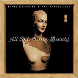 All This Useless Beauty (With Bonus Disc)