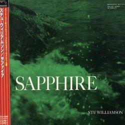 Sapphire (24bt) (Mlps)