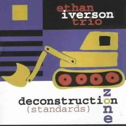 Deconstruction Zone (Standards)