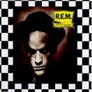 Losing My Religion by Rem