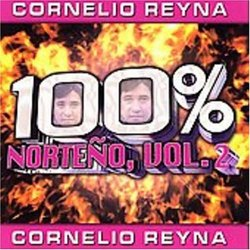 100% Norteno, Vol. 2