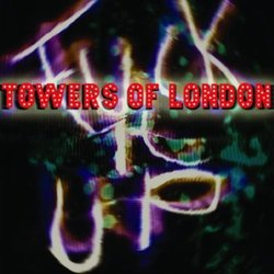 Fuck It Up by Towers Of London (2005-08-02)
