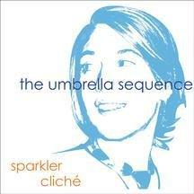 Sparkler Cliche