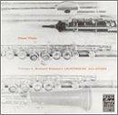 Oboe/Flute