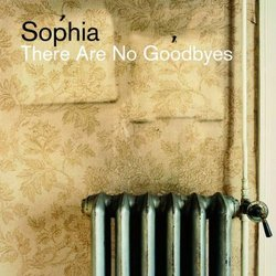 There Are No Goodbyes - Limited Edition