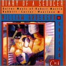 Diary of a Seducer / Sta for Guitar & Pno