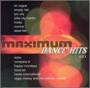 Maximum Dance Hits 1