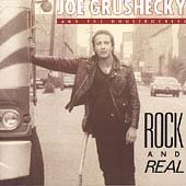 Rock & Real