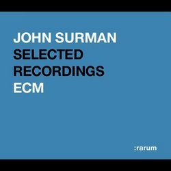 Rarum Xiv: Selected Recordings (Dig)