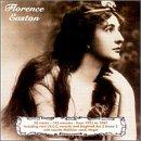 Florence Easton (Soprano)