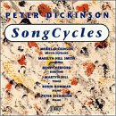 Dickinson: Song Cycles