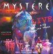 Mystère Live in Las Vegas