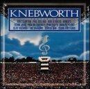 Knebworth 1990