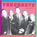 The Charts - Greatest Hits