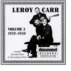 Complete Recorded Works 2 (1929-30)